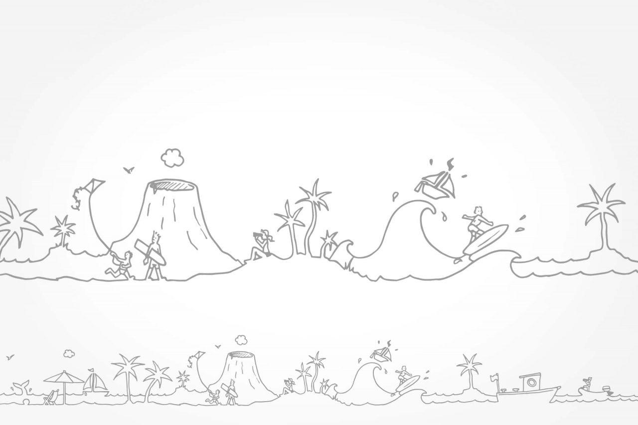 dessins handpresso
