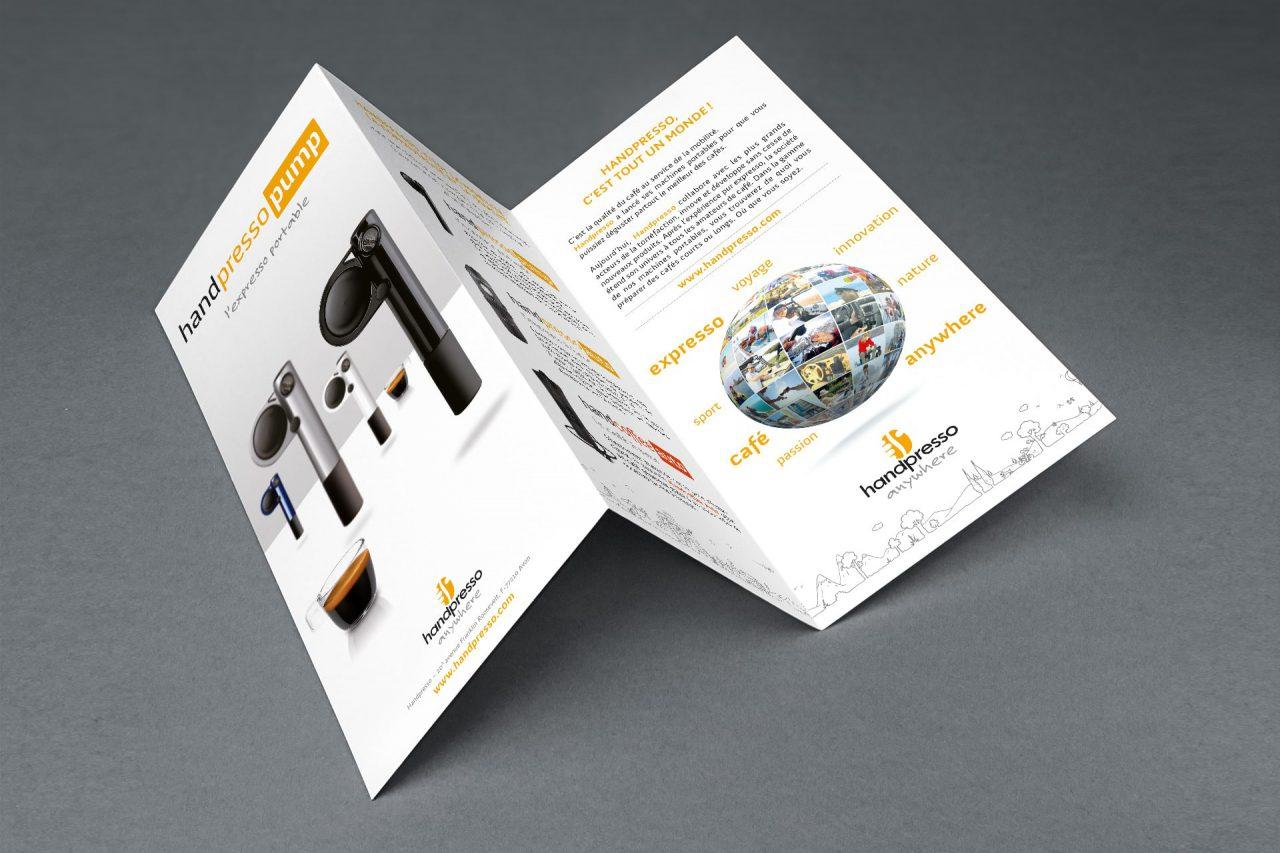 handpresso leaflet