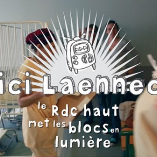 ici laennec hopital necker - episode 3