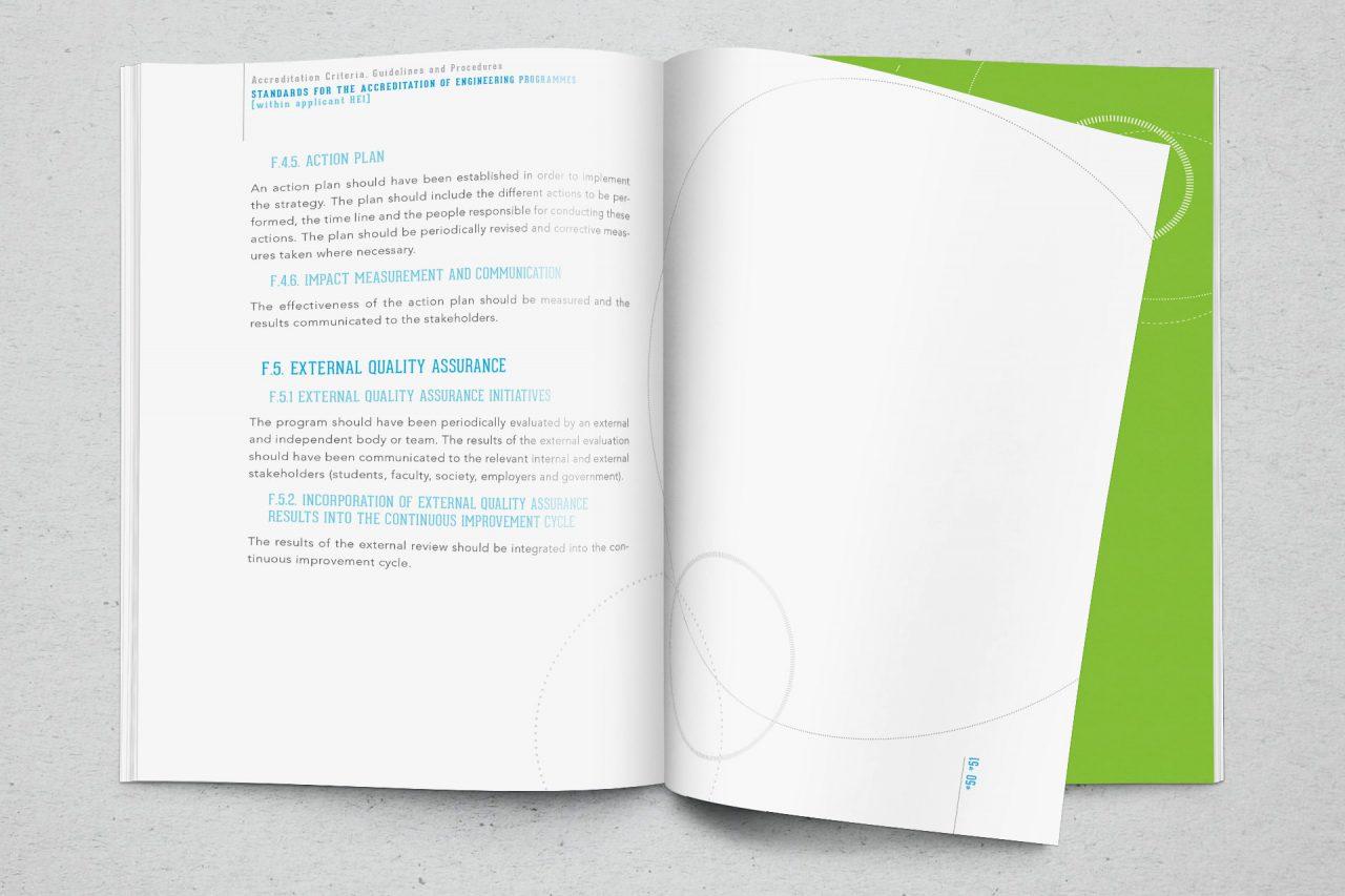 brochure CTI