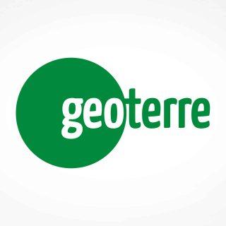 logo geoterre