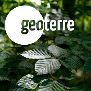 geoterre