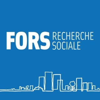 fors rs charte graphique