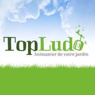 site topludo