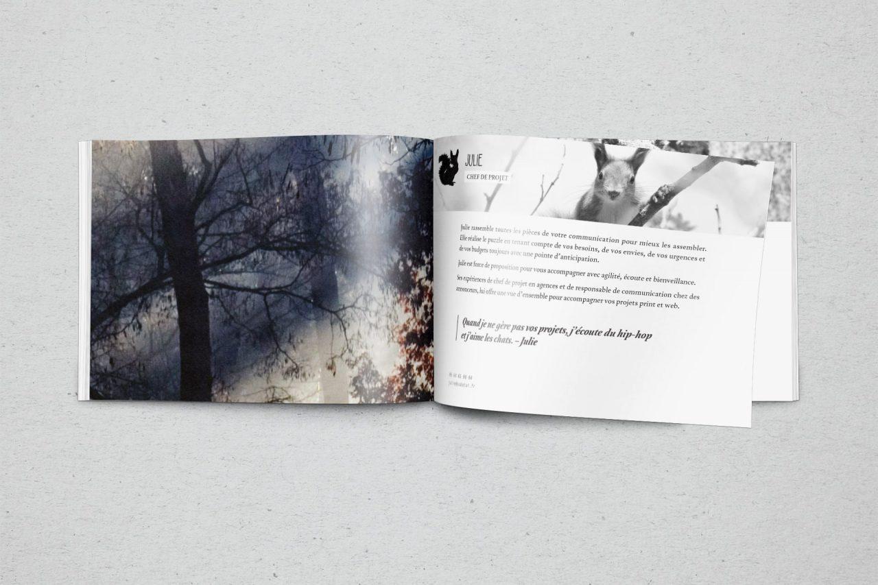 brochure subotaï