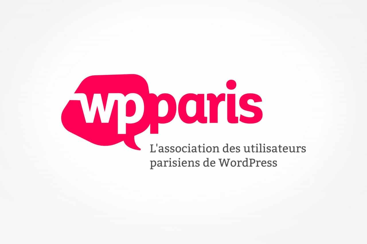 association wp paris logo