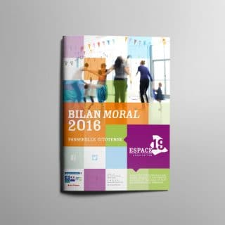 bilan moral E19 couverture