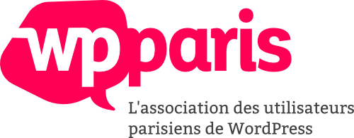 logo association wp paris