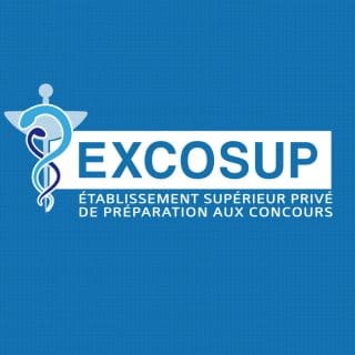 excosup site web