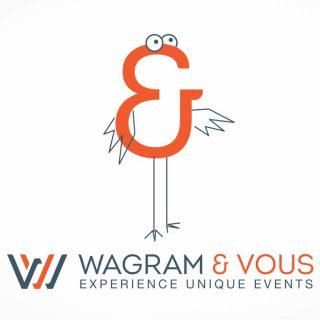 wagram et vous site web