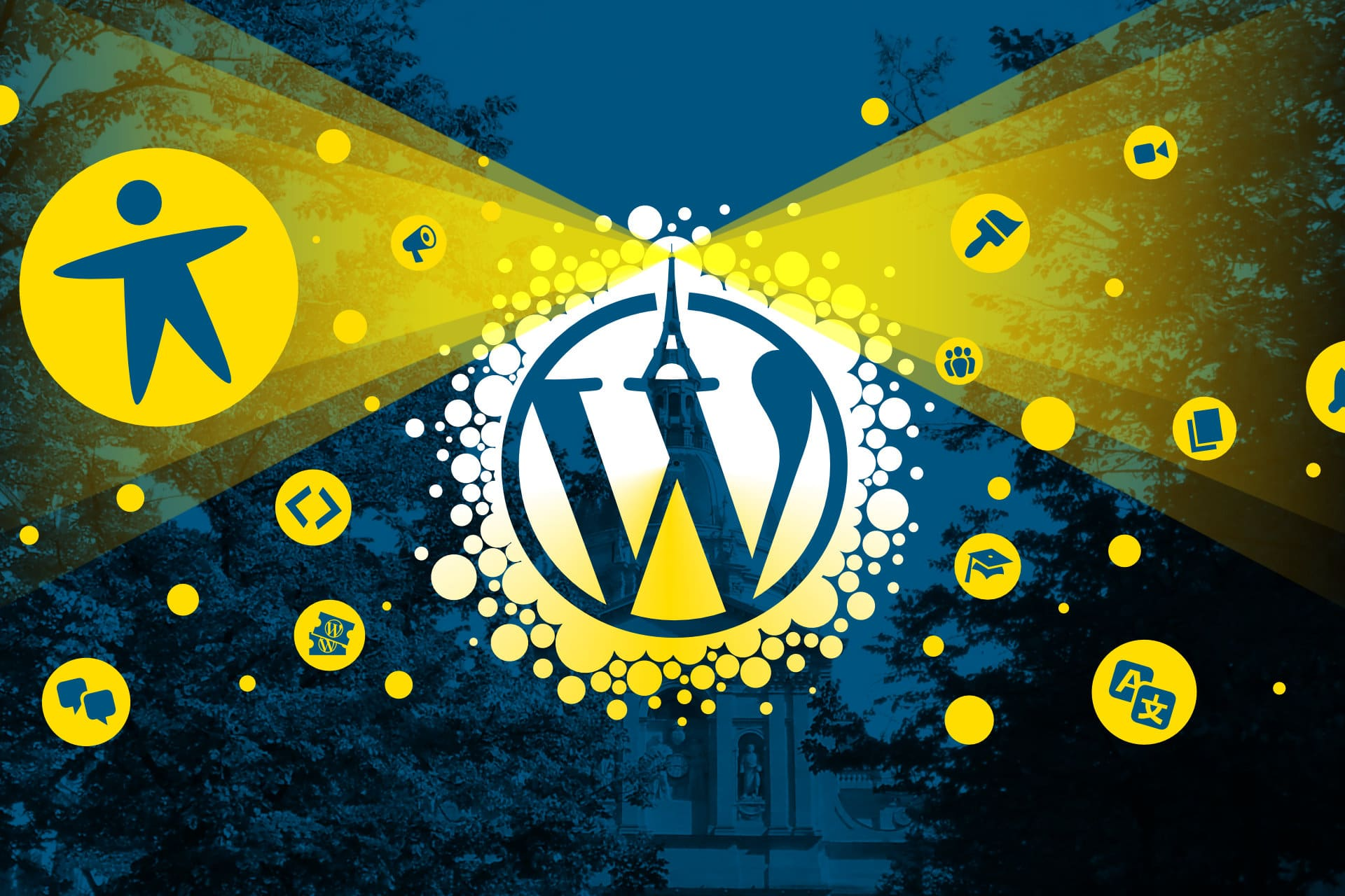 visuel wordcamp paris 2019